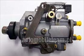 Pompa wtryskowa VP44 Opel, Chevrolet, Vauxhall