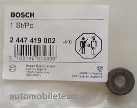 Element naprawczy BOSCH 2 447 419 002