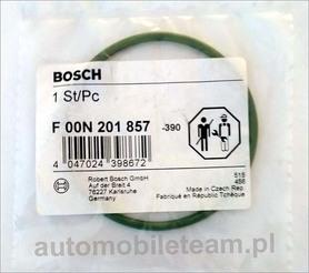 BOSCH F 00N 201 857