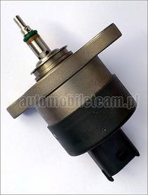 Citroen, Peugot silnik 2,0 HDI, Suzuki,