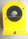 Adapter do sprawdzania pompy hydraulicznej Caterpillar C7 C9, foto2