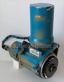 180-7341, 1807341 pompa hydrauliczna