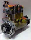 Pompa wtryskowa XPI