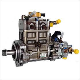 283-2271  315-3020 pompa wtrysku paliwa