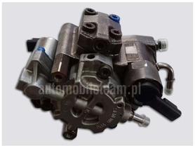 Pompa wtryskowa 5WS40273 / 7H2Q-9B395-CH / A2C20003282 / Land Rover / Ford / Jaguar