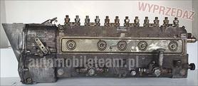 Pompa wtryskowa PW12B110L63.01Z