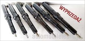 Wtryskiwacz silnika Wola-Henschel WJ11S.128.03.A