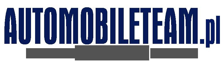 AUTOMOBILETEAM.pl